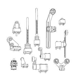 type actuator