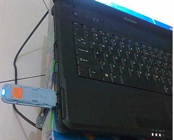 MODEM GSM USB
