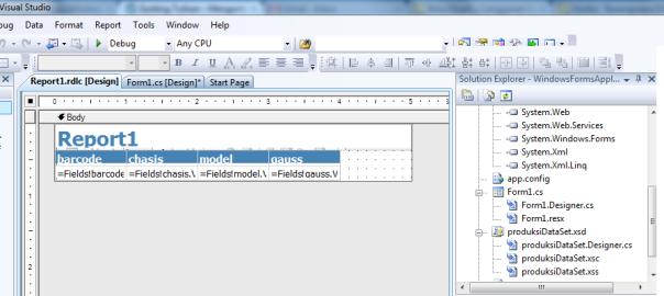 c net pdf viewer control