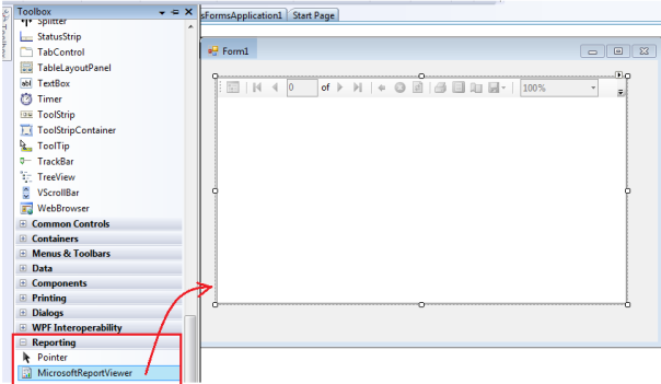 c and database programming pdf