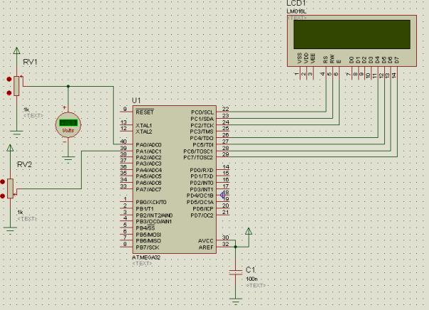 adc_circuit