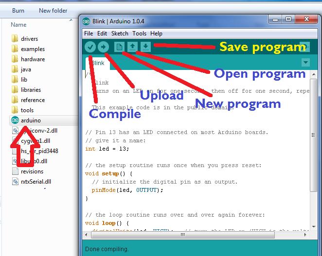 Http www arduino cc en guide troubleshooting upload
