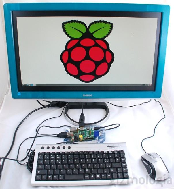 Raspberry_tv