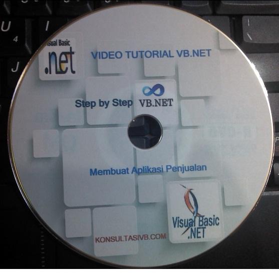 dvdlabel1